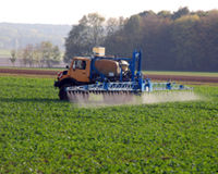 Investigate the Link Between Pesticides and Parkinson's Disease