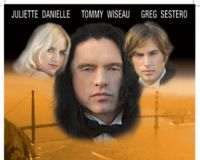 Petition to give Tommy Wiseau a Star on the Hollywood Walk of Fame