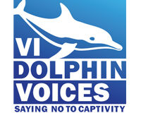 SAY NO TO CAPTIVE DOLPHINS IN THE US VIRGIN ISLANDS!
