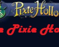 STOP THE CLOSING OF PIXIE HOLLOW