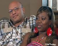Tell Baptist Church: Let Black Couples Marry!