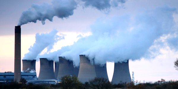 No public funds for the Drax power station in the UK!