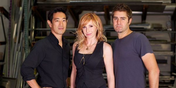 Are absolutely kari byron young