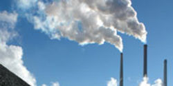 Tell the EPA to Control CO2