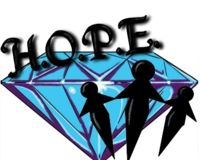 Show your SUPPORT and our need for H.O.P.E.!!!!!