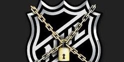 NHL Lockout -- FAN REVOLT