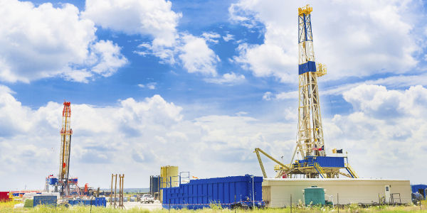 Tell EPA to Make the Fracking Industry Come Clean
