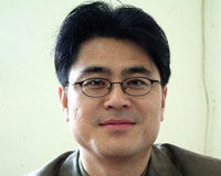 Free Chinese Journalist Shi Tao