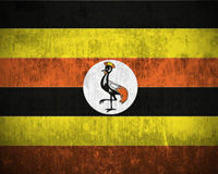 Uganda's Anti-Gay Bill Threatens Human Rights