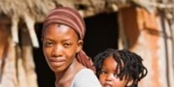 Help Mothers Around the World Fight Extreme Poverty