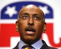 Michael Steele Must Go!