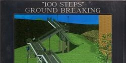 100 Steps - Enforce the Agreement