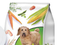 Demand that Beneful dog food be discontinued!