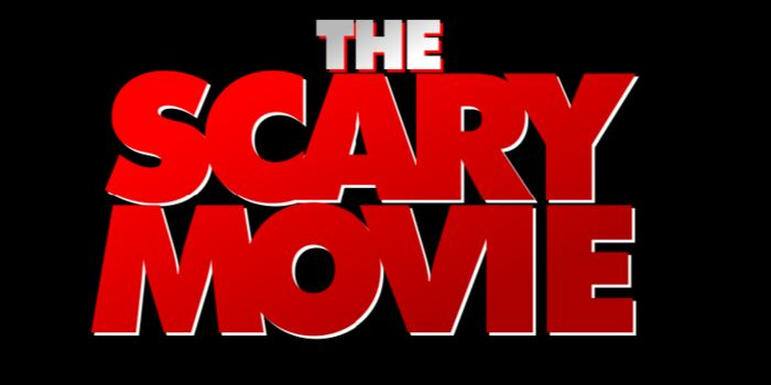 A New And Proper Scary Movie Film With The Original Cast Members Petition