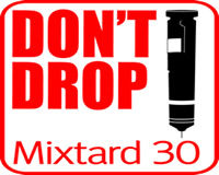 Withdrawal of Mixtard 30 from the UK market
