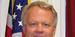 Get Rep. Paul Broun Off The House Science Committee