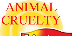Lipton Tea- STOP Animal Experiments!