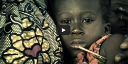 Take a Stand to Eliminate Pediatric AIDS