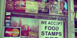 FOX, Stop Stigmatizing SNAP recipients!
