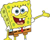 Get Spongebob Squarepants back on Netflix!