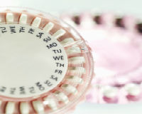 Arizona, Don't Allow Employers To Fire Women Who Use Birth Control Pills