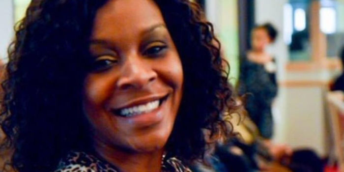 Sign Petition: Demand An Independent Autopsy to Determine the Death of Sandra Bland