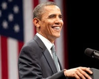 President Obama's 2012 Campaign: Are You In?