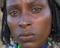 Stop Rape and Other Violence Against Women in War-torn Democratic Republic of Congo