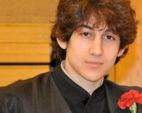 Dzhokhar Tsarnaev is innocent