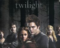 Twilight Move Release in the UK