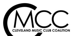 Exempt Live Music at Small Venues From Cleveland's 8% Admissions Tax