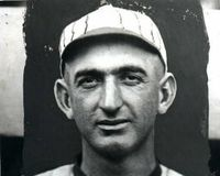 Reinstate Shoeless Joe Jackson for Baseball Hall of Fame.