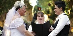 Tell Australia: Don't annul new same-sex marriages!