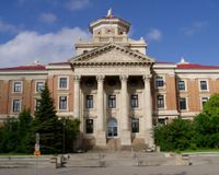 We support Dr. Gabor Lukacs and academic integrity at the University of Manitoba