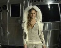 Boycott Sweetface by J.Lo