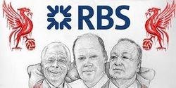 Petition against the RBS loan to LFC