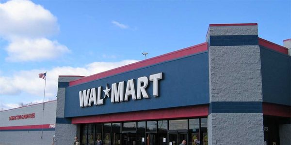 Walmart: Stop Discriminating Against Pregnant Women!