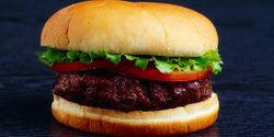 Urge Fast Food Companies to Switch to Sustainable Beef