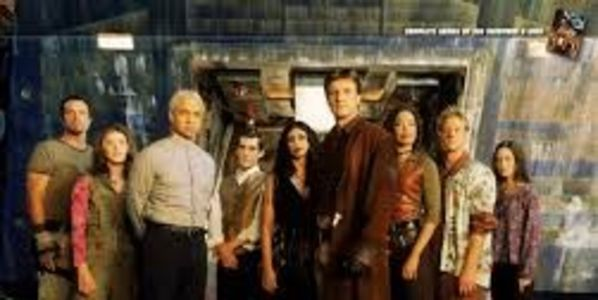petition: Renew or reboot Firefly