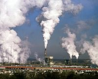 Say NO to new brown coal exports to India