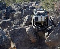 Help promote Central and Eastern Oregon Rock Crawling