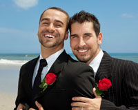 Tell Congress to Repeal the Defense of Marriage Act (DOMA)