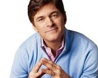 Ask Dr. Oz to Only Promote Sustainable Palm Oil