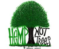 Legalize Hemp farming in the united states