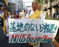 Stop false Buddhist groups who defile the name of Buddha his teachings
