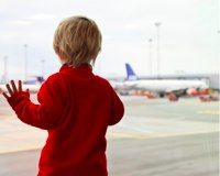 Tell John Kerry: Limit Greenhouse Gas Pollution from Aviation