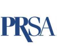 Eliminate APR Requirement to Serve PRSA