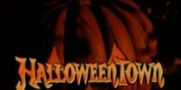 want another adventure in disneys halloweentown series sign this