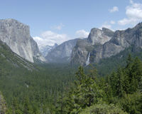 Save Yosemite For Our Families - BY APRIL 30