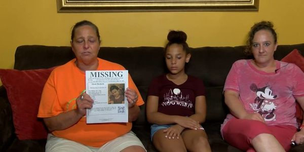 Petition Aleah Beckerle Murder Unsolved